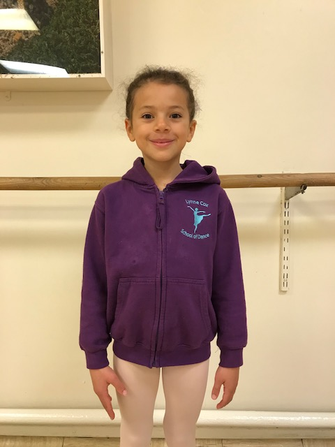 Photos from Lynne Cox School Of Dance's post