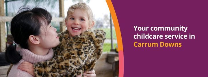 Sparkways Early Learning Carrum Downs updated their website address.