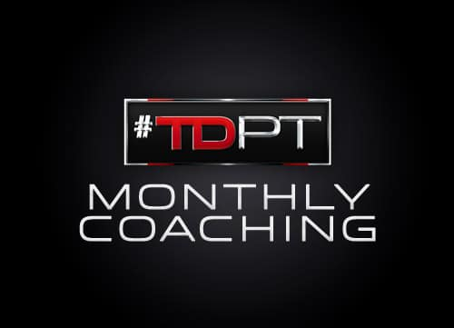 Photos from Personal Trainer Tom Davenport's post