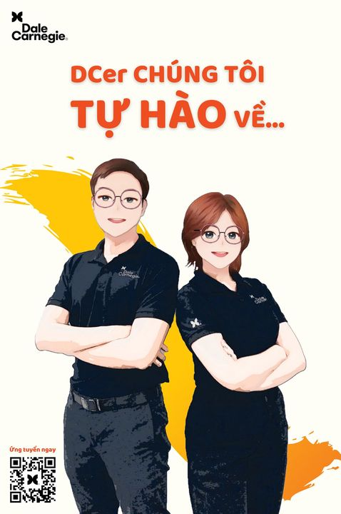 Photos from Thế Hệ Tiếp Nối - Gennext's post