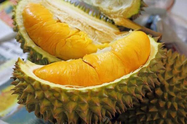 AN Durian - Sầu riêng miệt vườn updated their business hours.