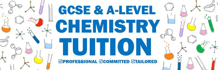 AMJ Chemistry Tuition updated their information in their About section.