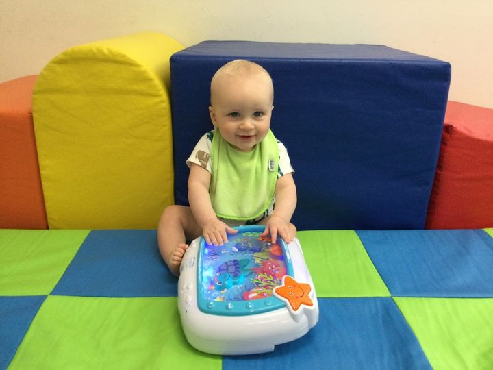 Photos from Little Learners Academy's post