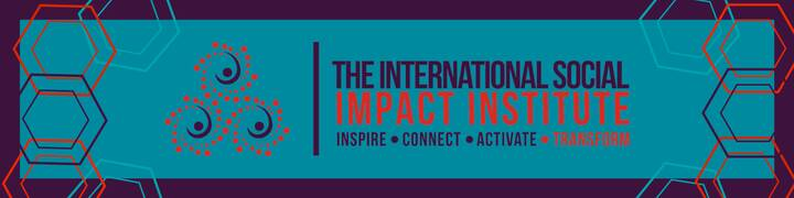 The International Social Impact Institute updated their business hours.